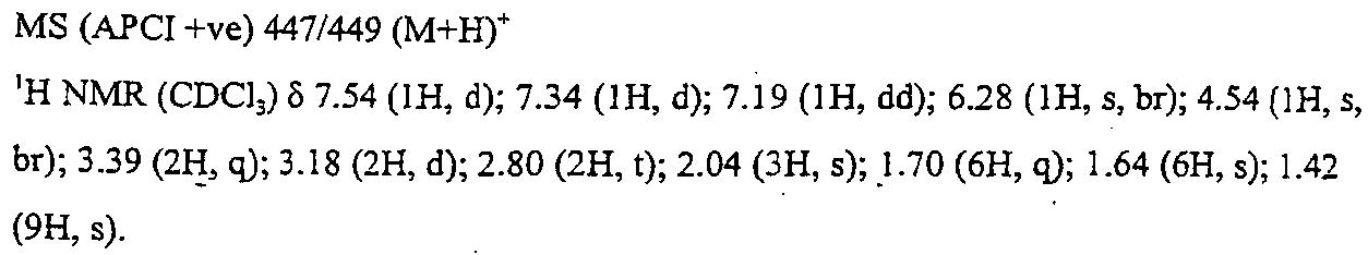 Figure 112007002361632-PAT00094