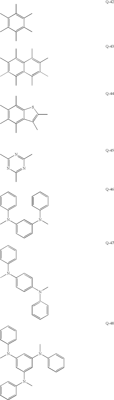 Figure US20060186796A1-20060824-C00017