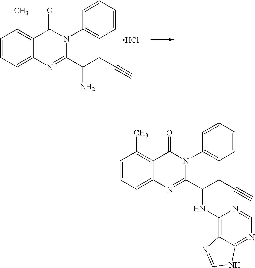 Figure US07932260-20110426-C00161