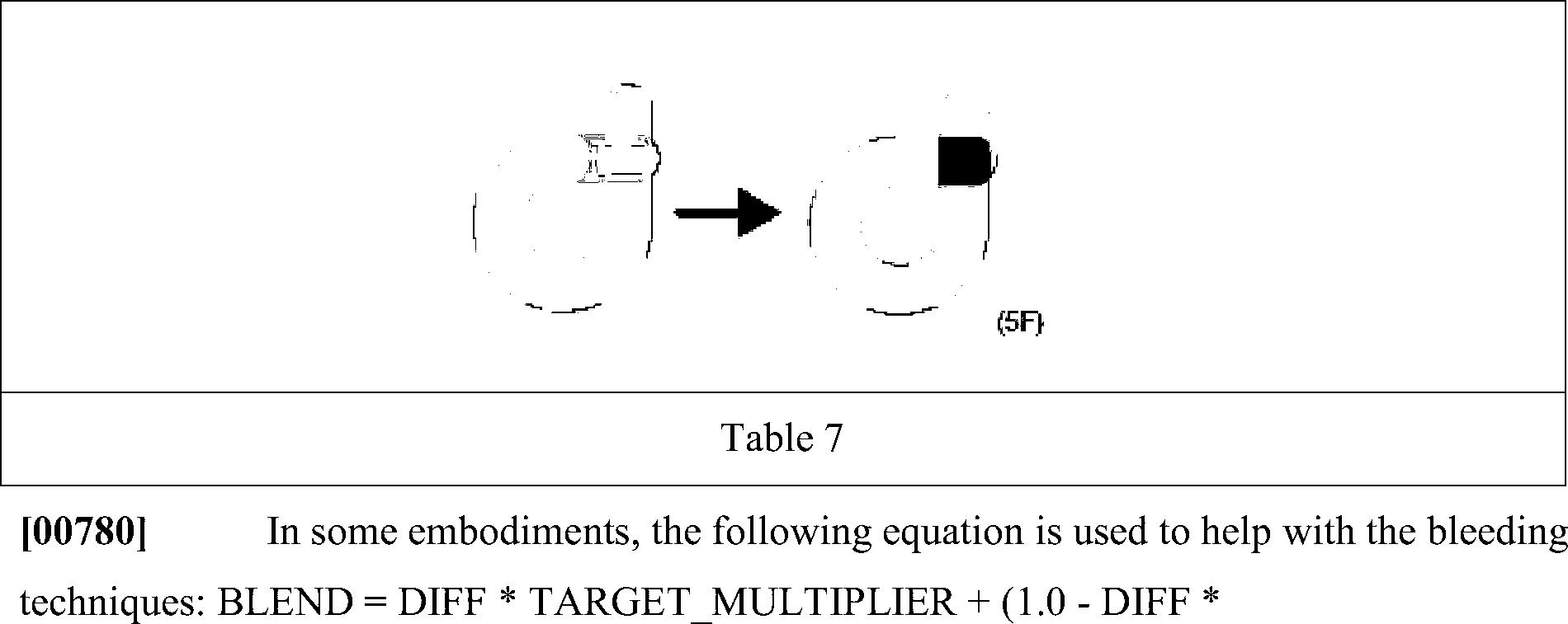 Figure AU2019283863B2_D0004