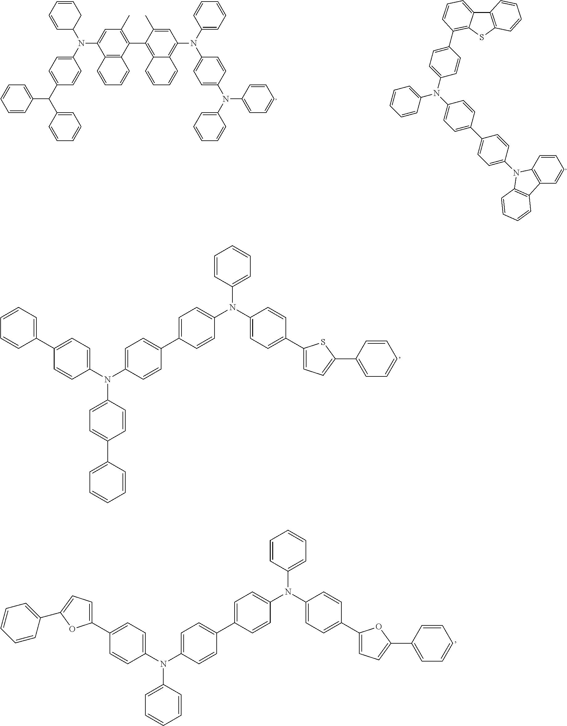 Figure US09978956-20180522-C00046