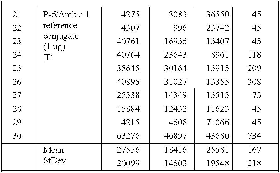 Figure US20030175731A1-20030918-C00004