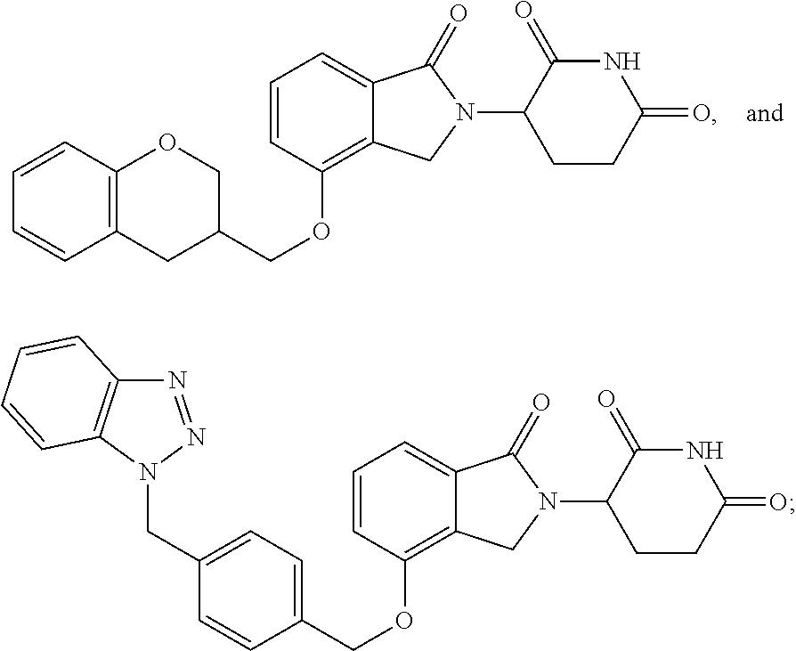 Figure US09587281-20170307-C00069