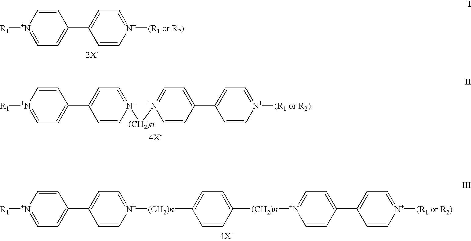 Figure US06870657-20050322-C00003