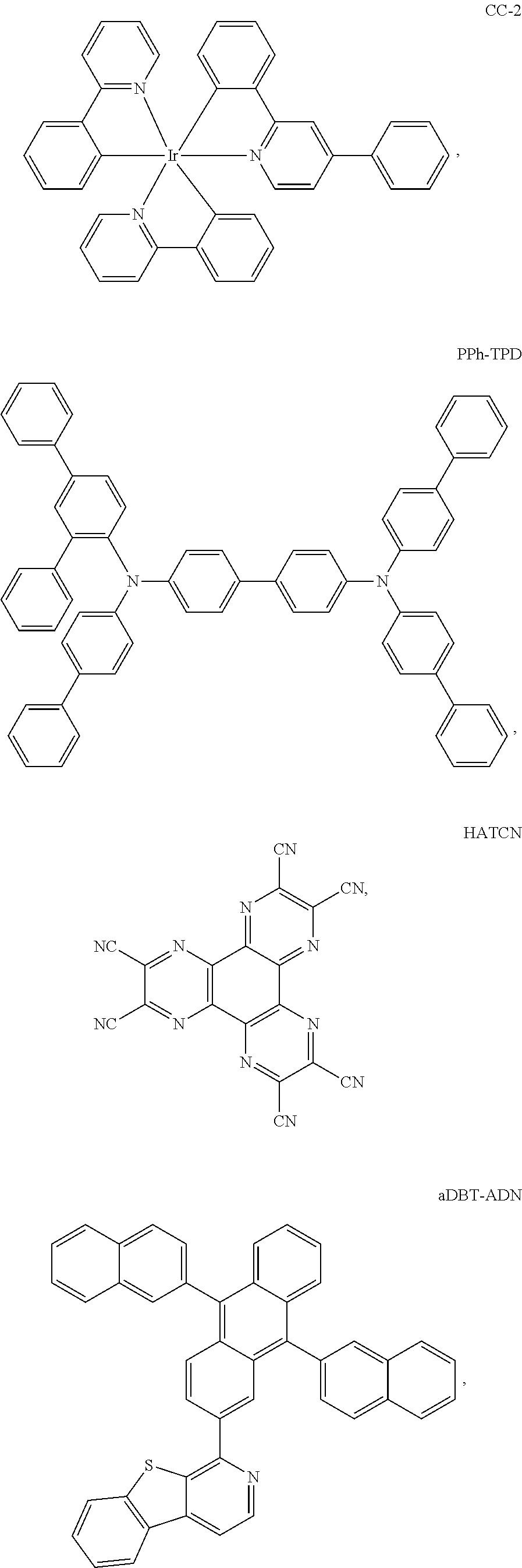 Figure US20180076393A1-20180315-C00136