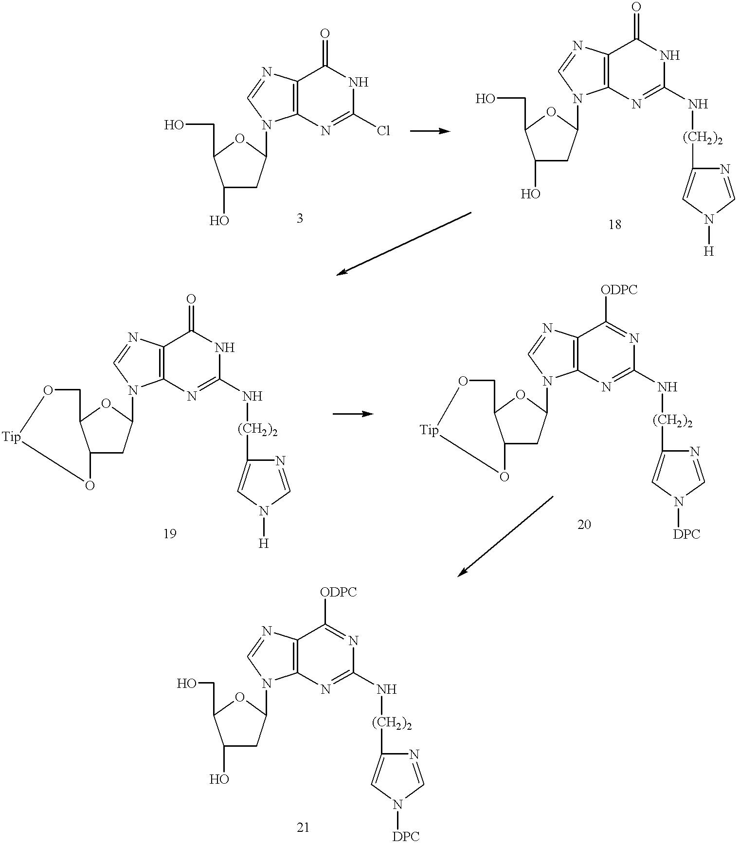 Figure US06232463-20010515-C00009