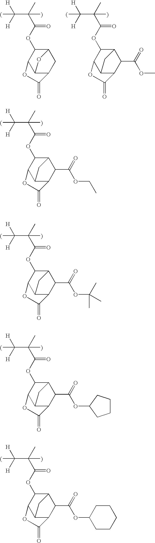 Figure US08062831-20111122-C00054