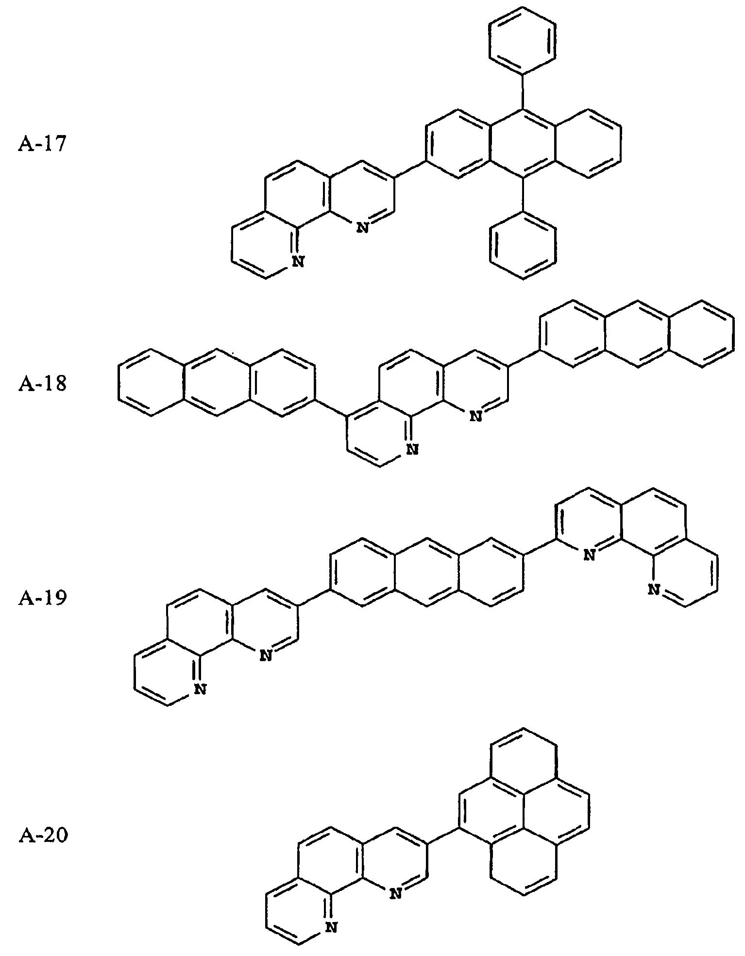 Figure 112008074411380-pct00016
