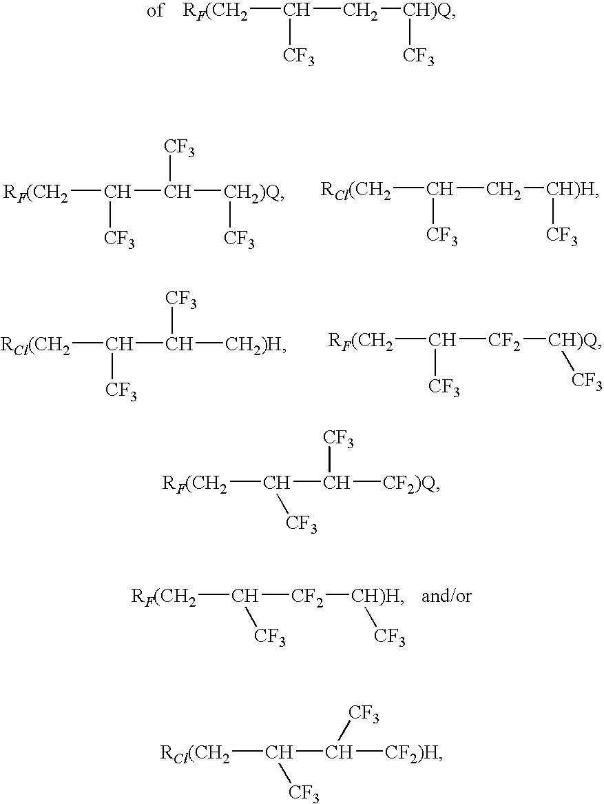 Figure US20090137773A1-20090528-C00136