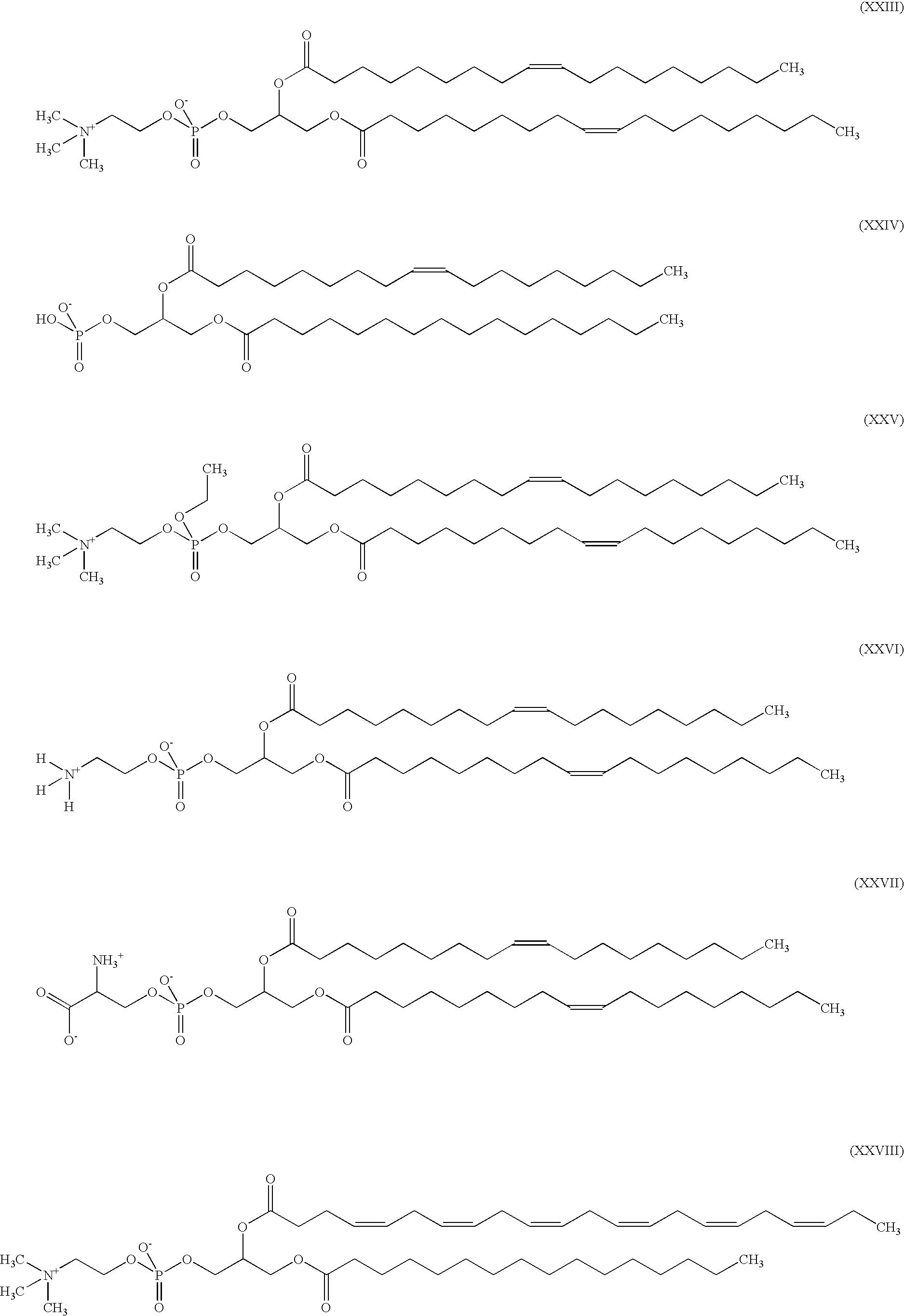 Figure US20060193905A1-20060831-C00009