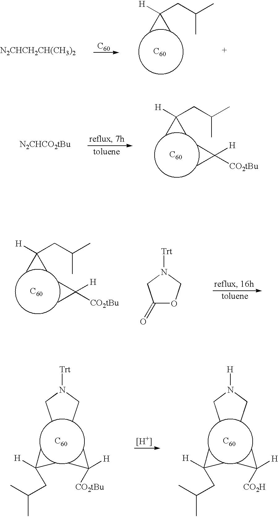 Figure US06448412-20020910-C00033