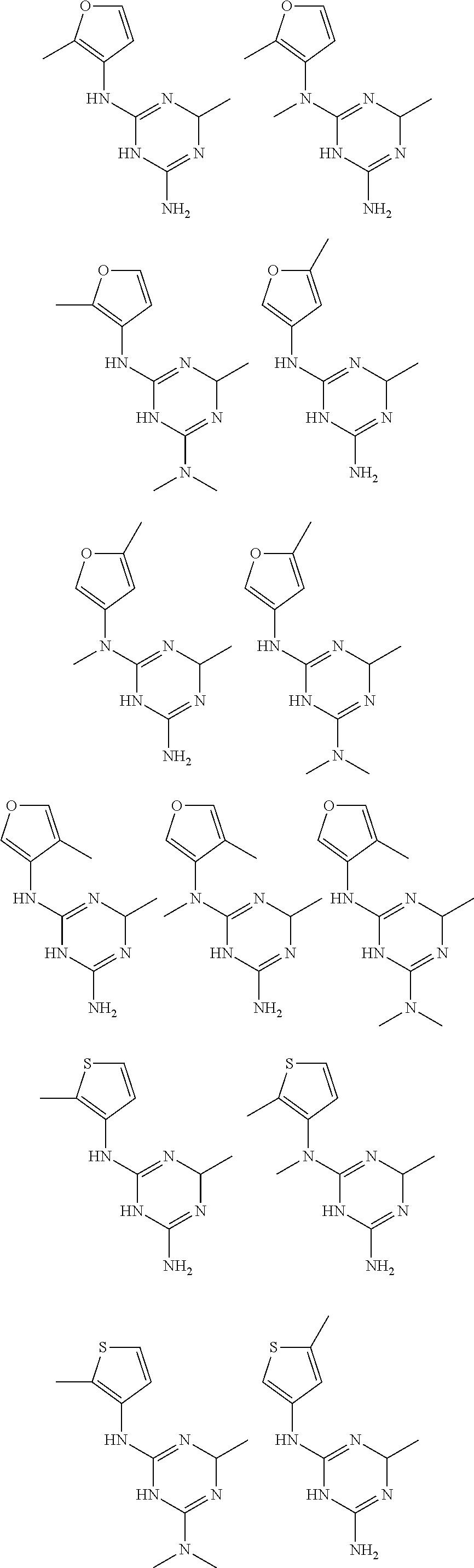 Figure US09480663-20161101-C00191