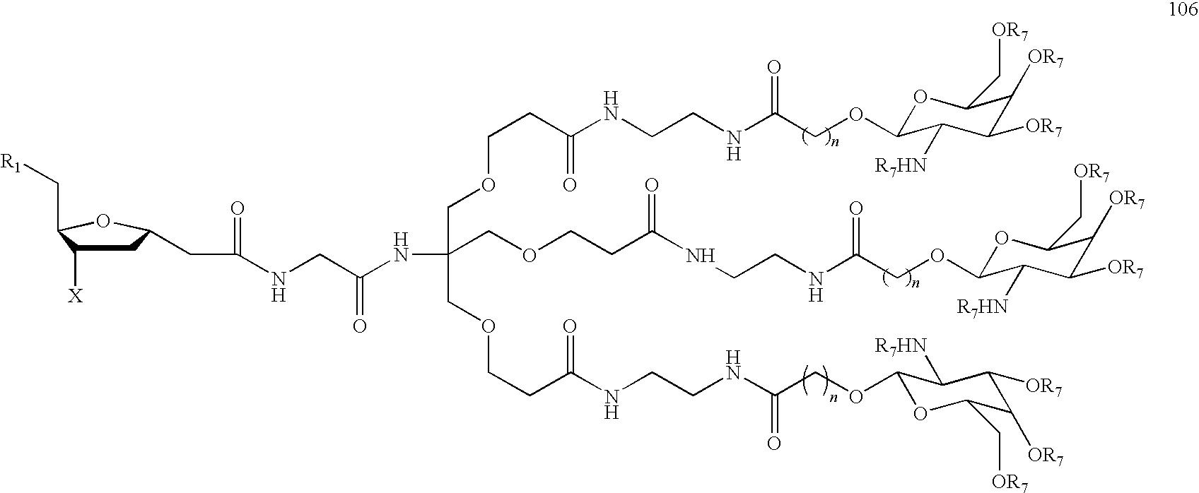 Figure US07964578-20110621-C00088