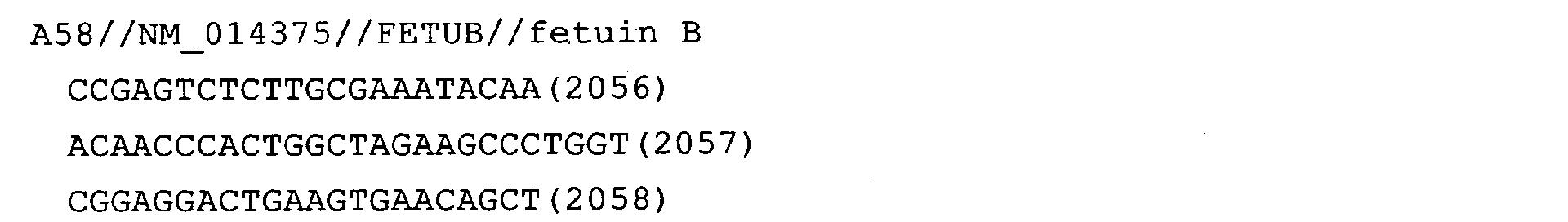 Figure 02040006