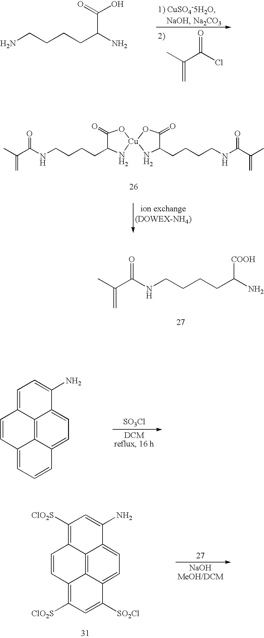 Figure US20060083688A1-20060420-C00037