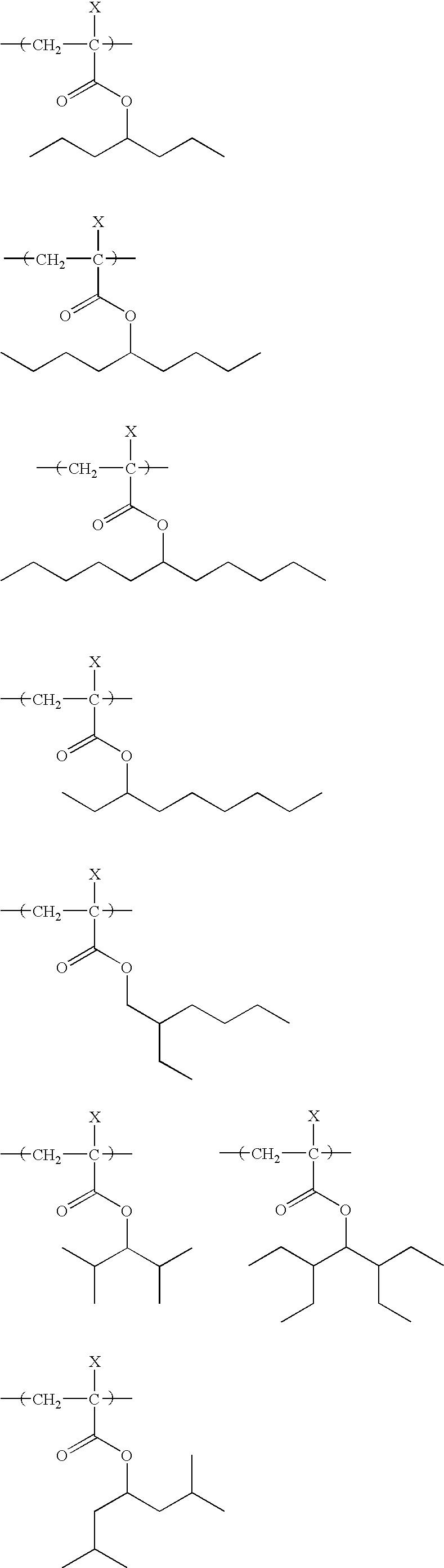 Figure US08637229-20140128-C00073