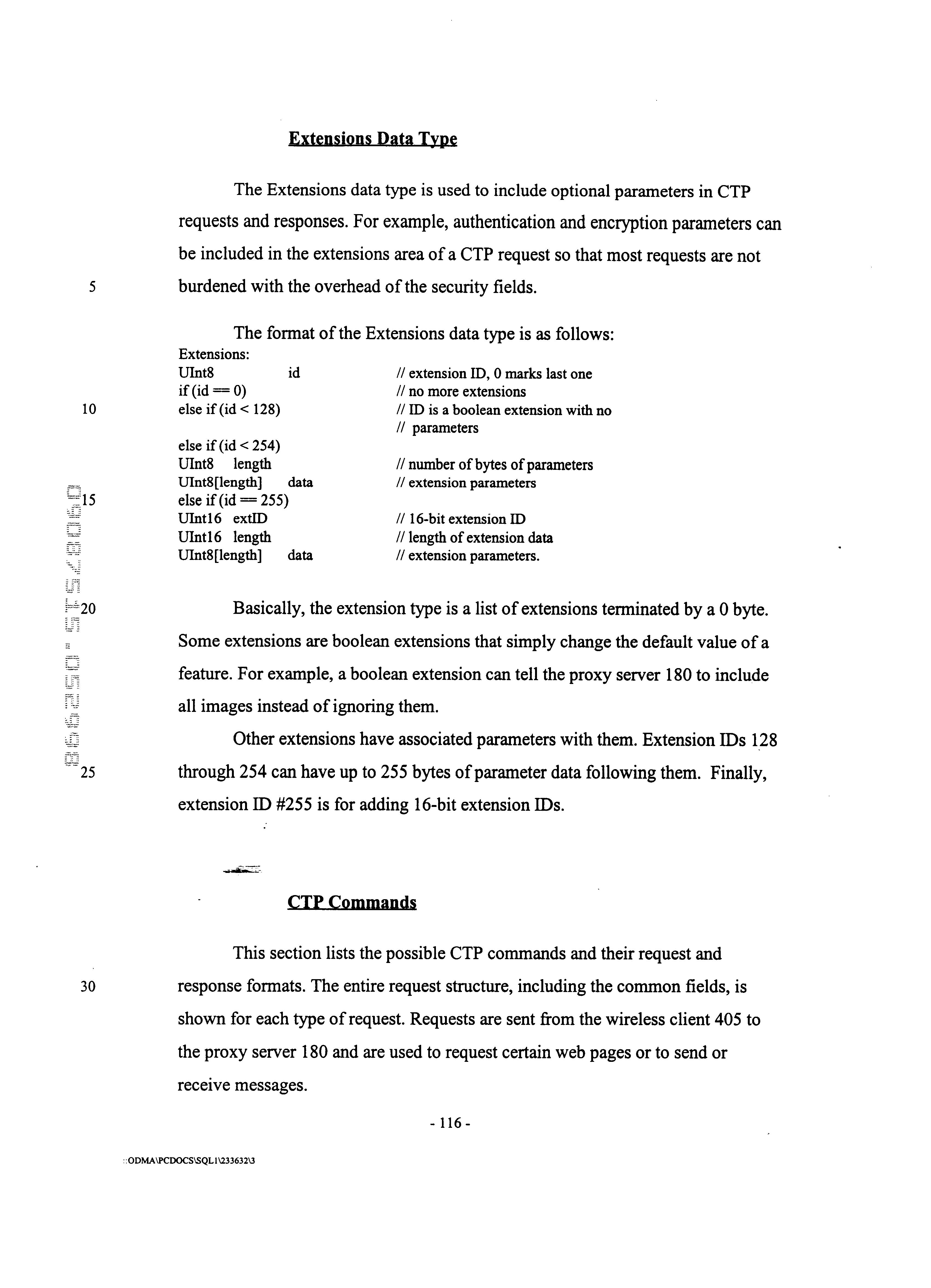 Figure US06343318-20020129-P00077