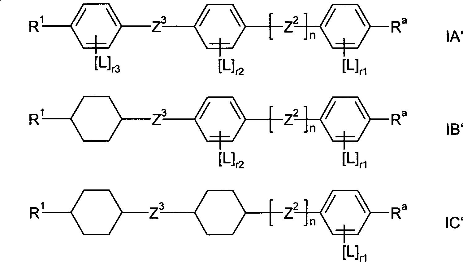 Figure DE102015008172A1_0016