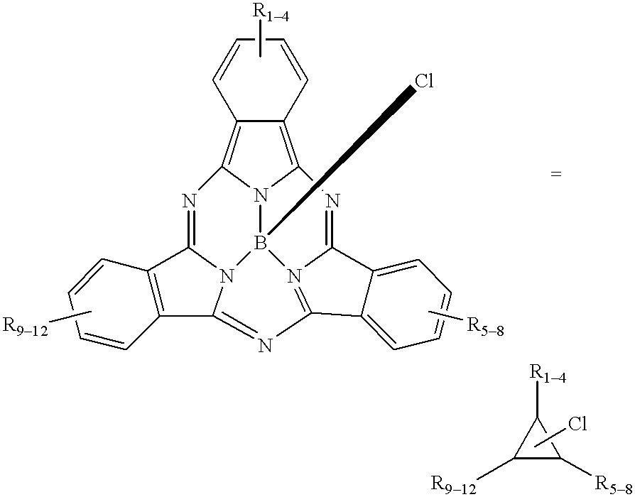 Figure US06368395-20020409-C00018