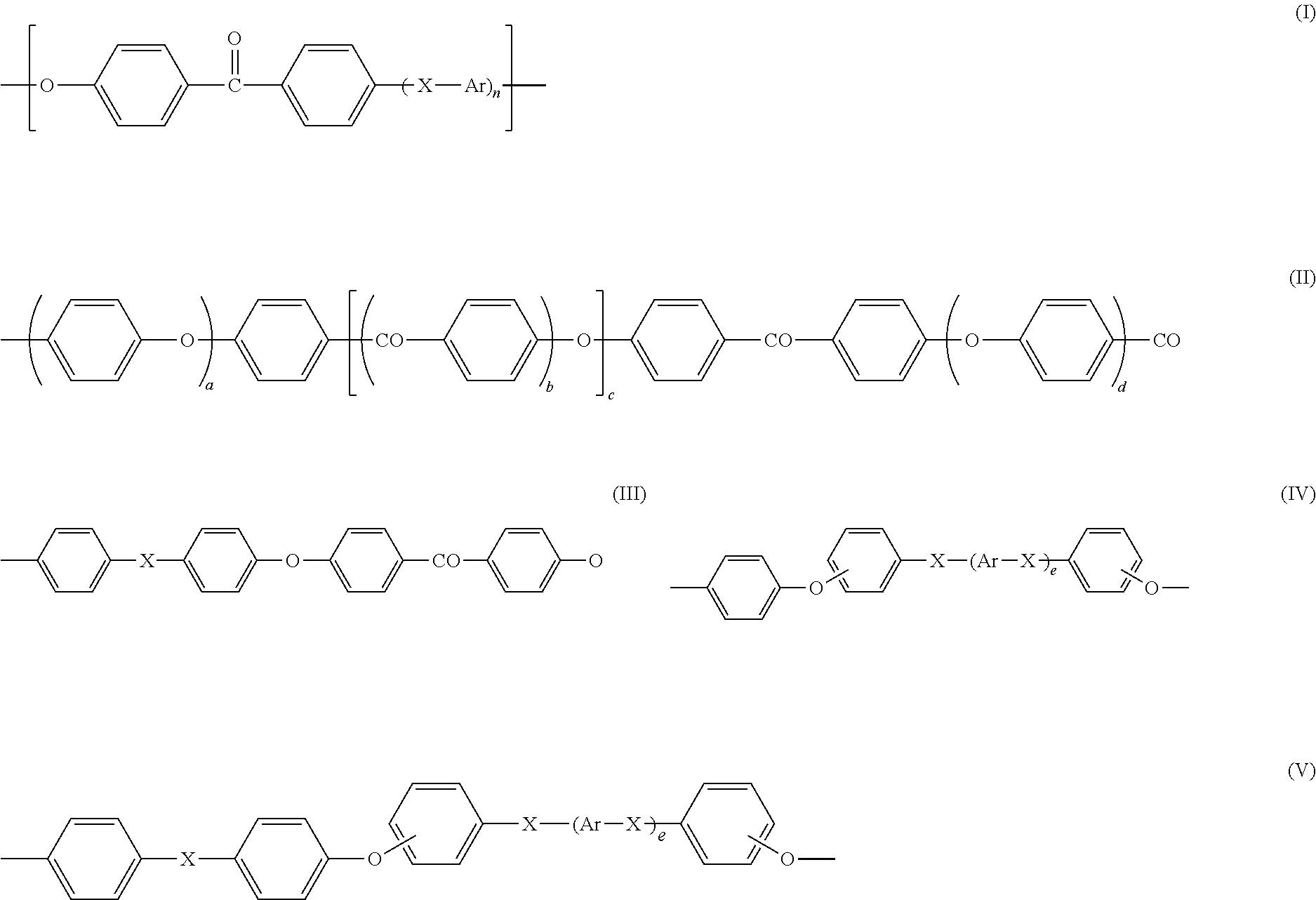 Figure US08865281-20141021-C00001