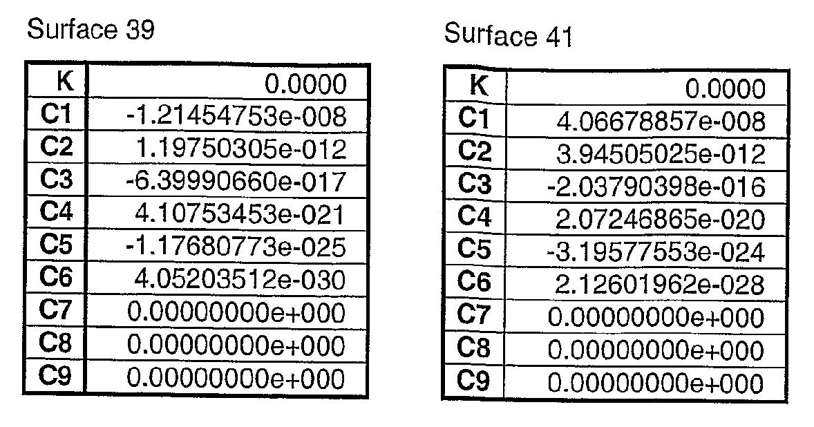 Figure 112012001788764-pat00036