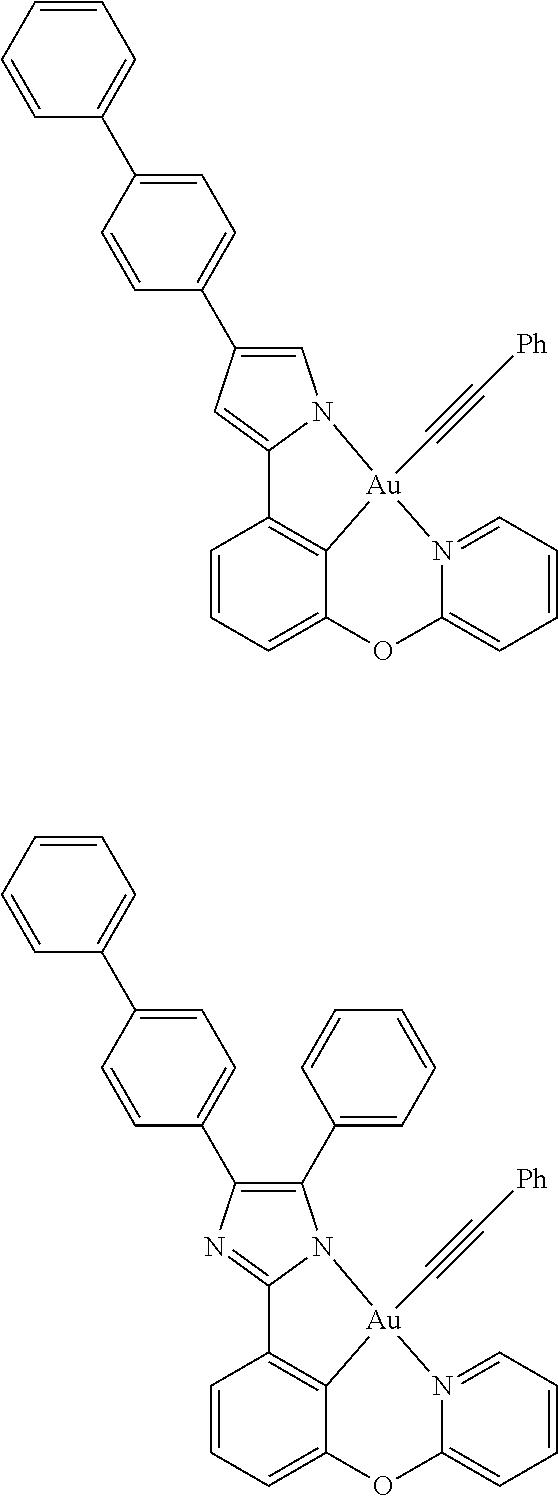 Figure US09818959-20171114-C00553