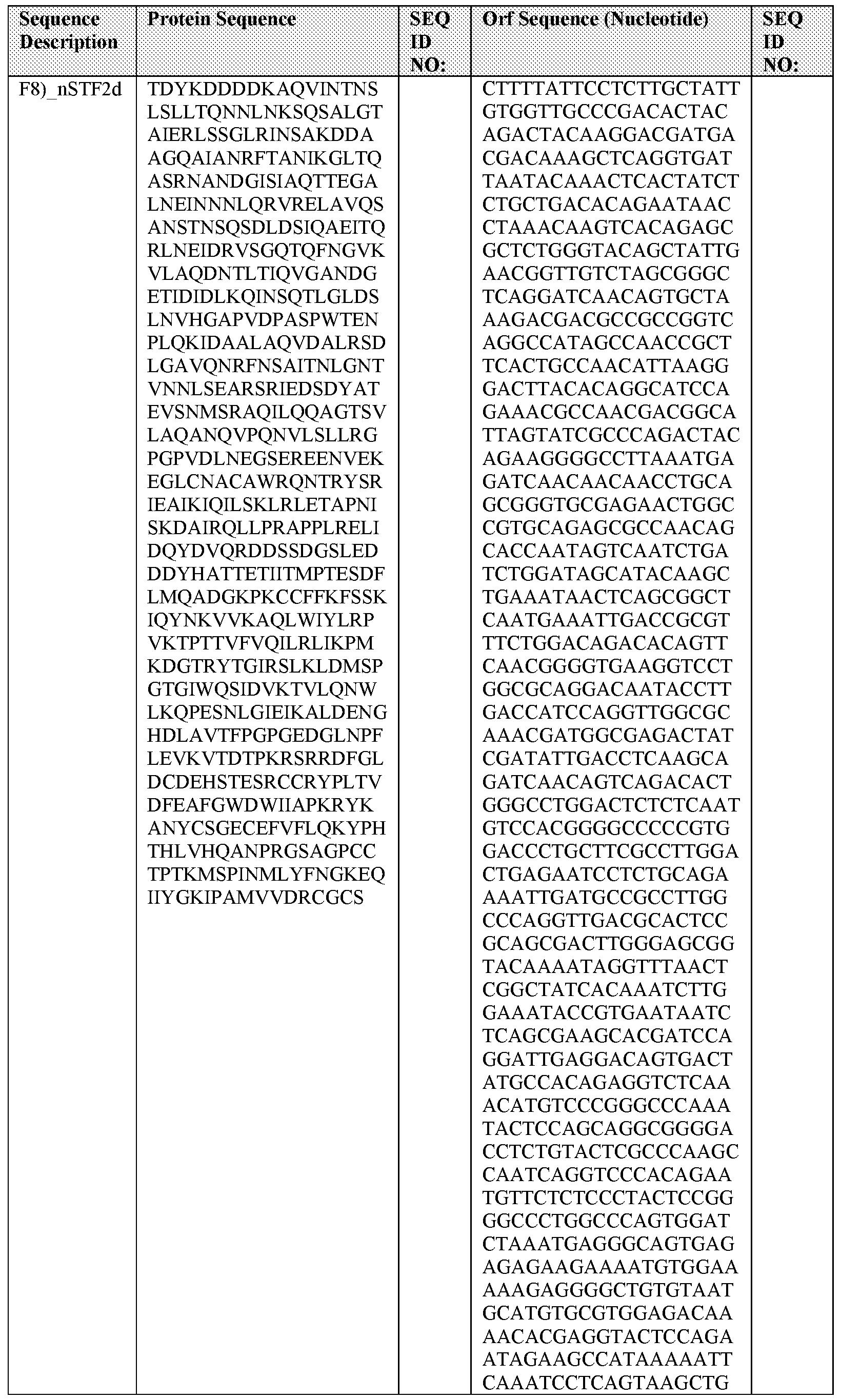 Figure imgf000475_0001