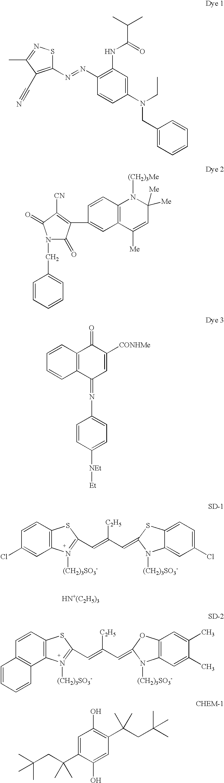 Figure US06607873-20030819-C00001