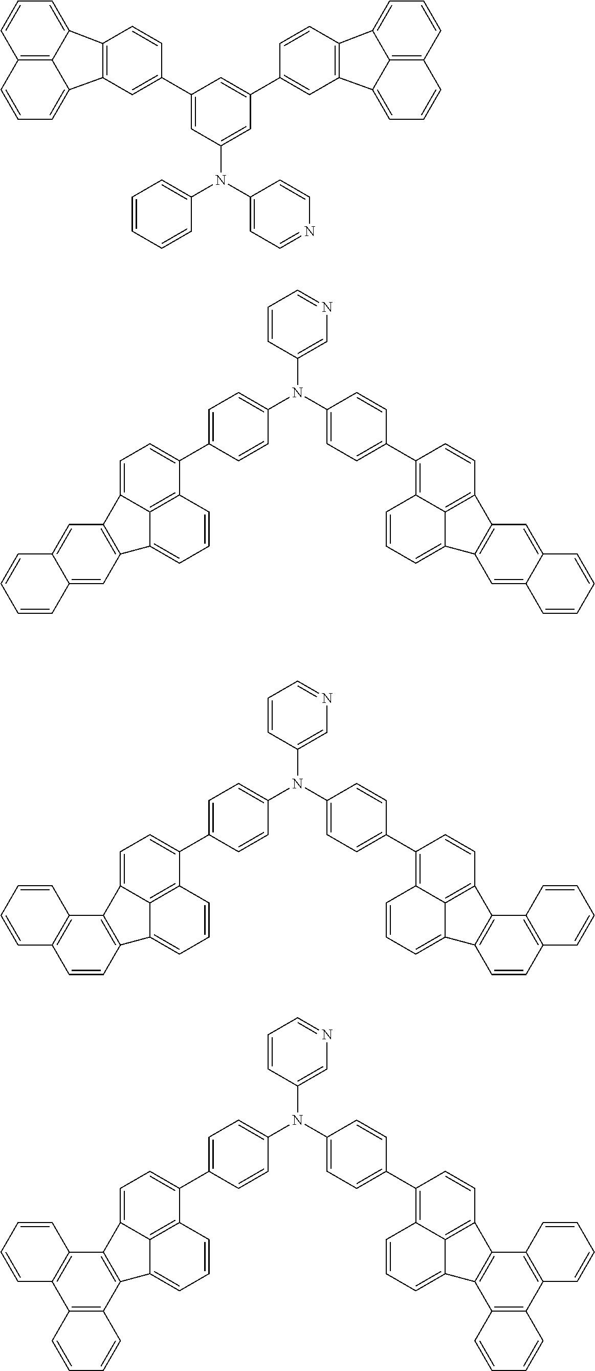 Figure US20150280139A1-20151001-C00116