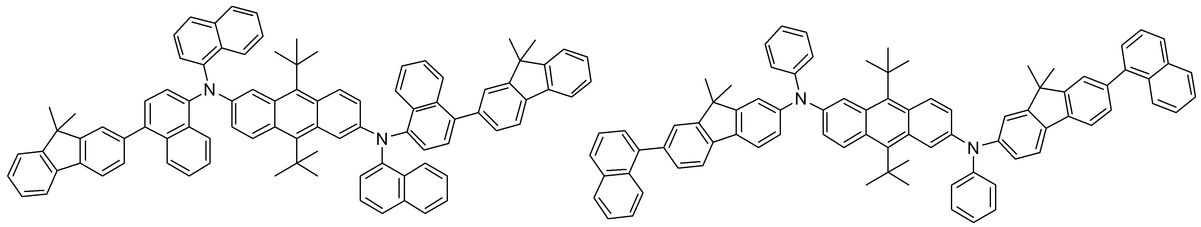 Figure 112007087103673-pat00582