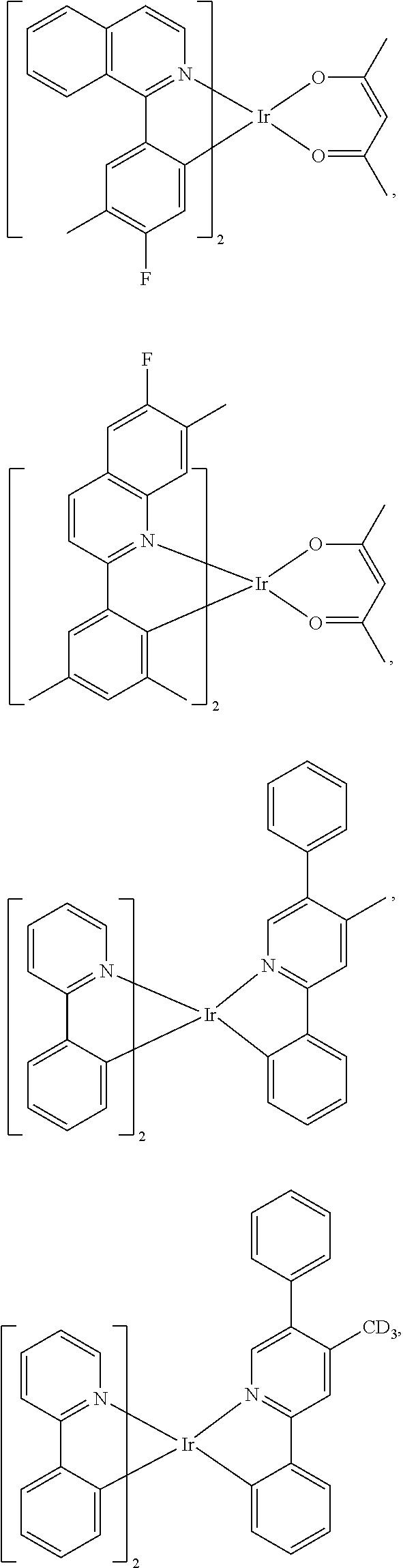 Figure US09859510-20180102-C00086