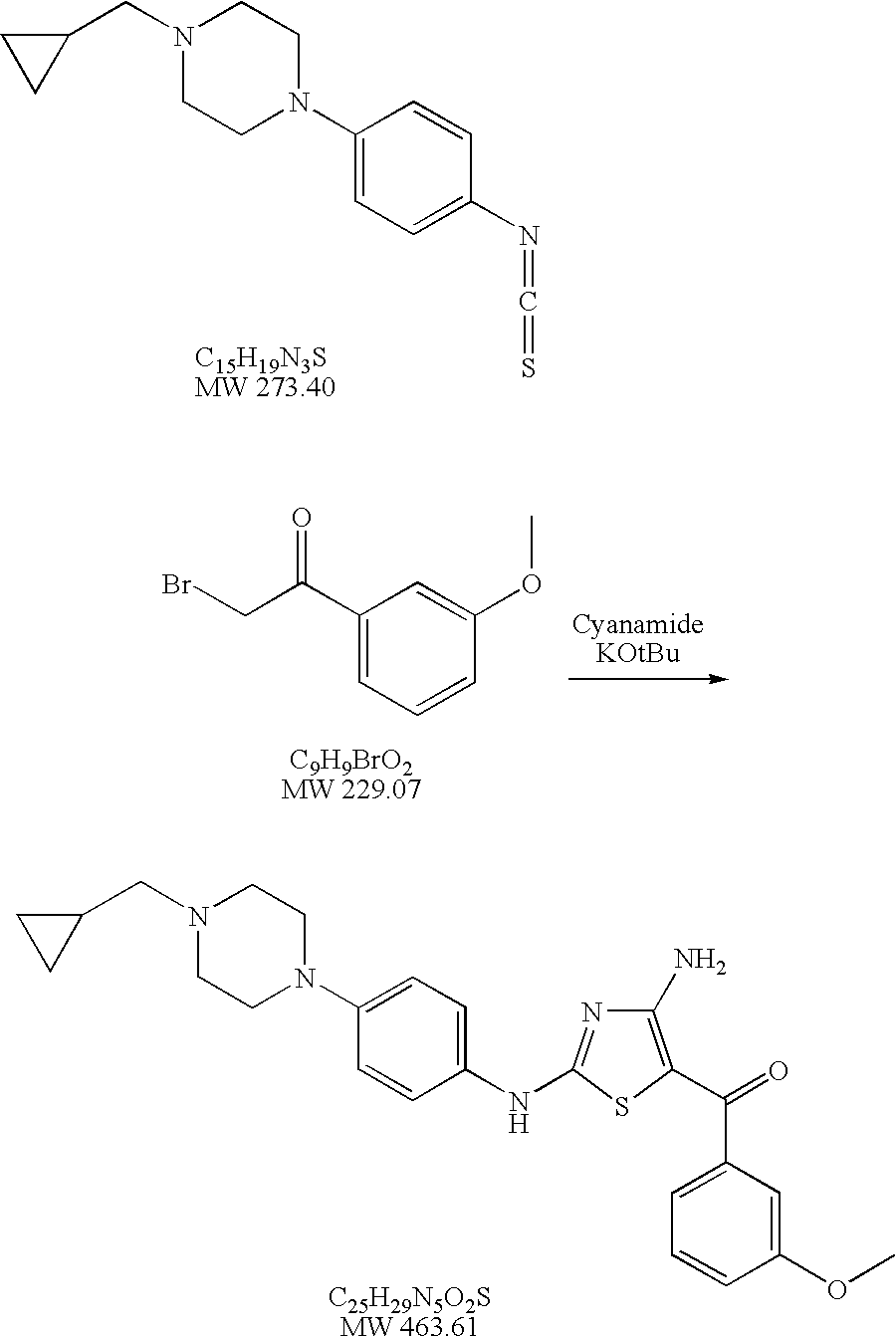 Figure US06756374-20040629-C00181