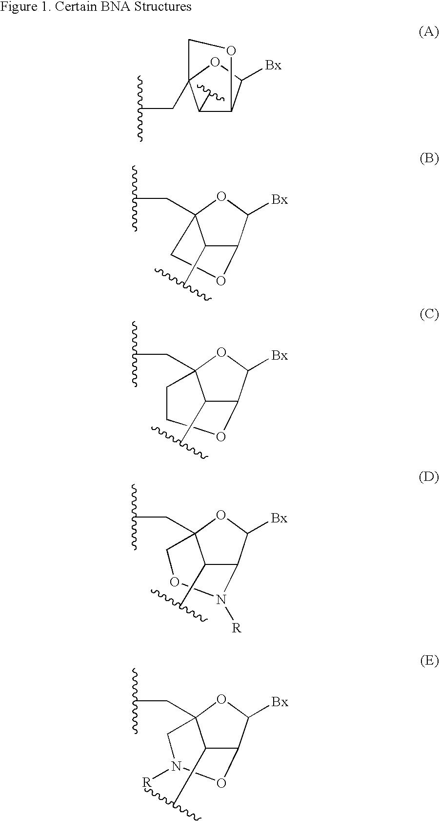 Figure US20090326041A1-20091231-C00001