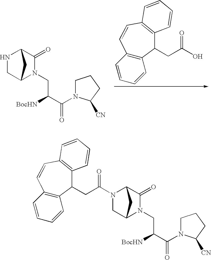 Figure US20100009961A1-20100114-C00248