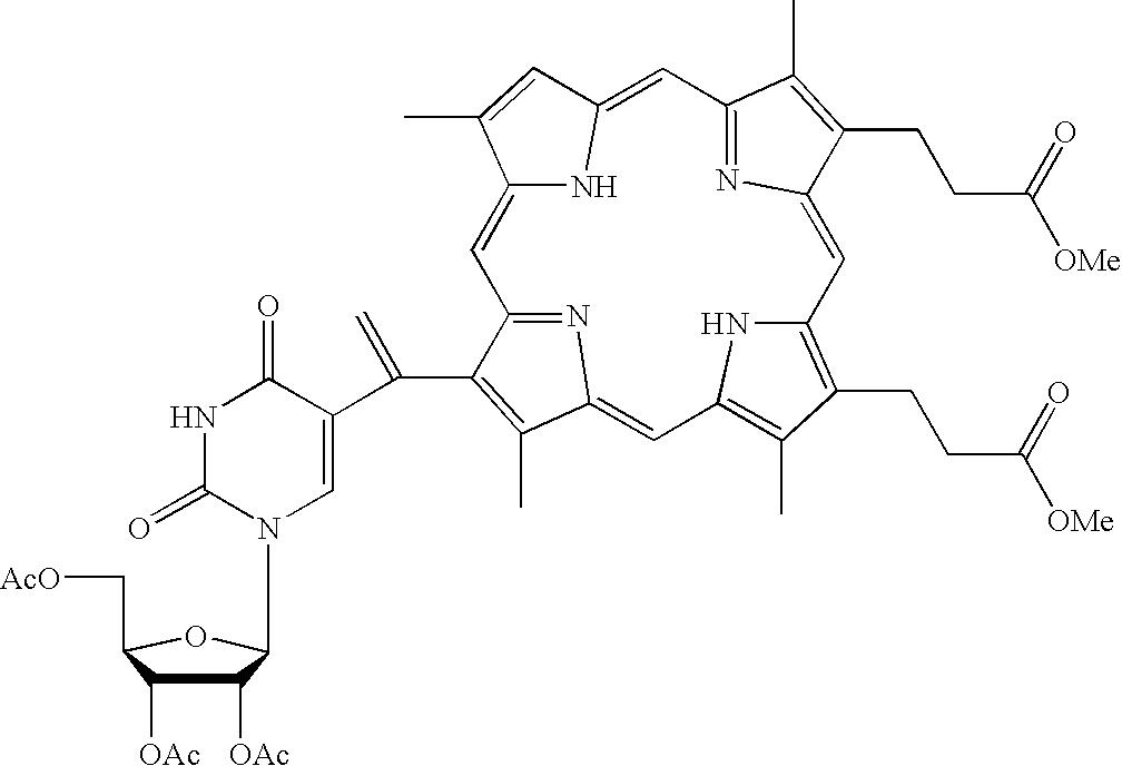 Figure US07674778-20100309-C00035