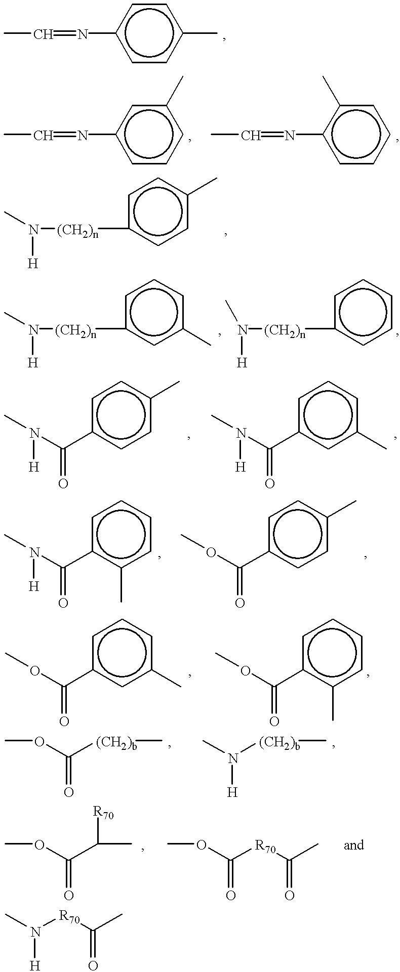 Figure US06207673-20010327-C00007