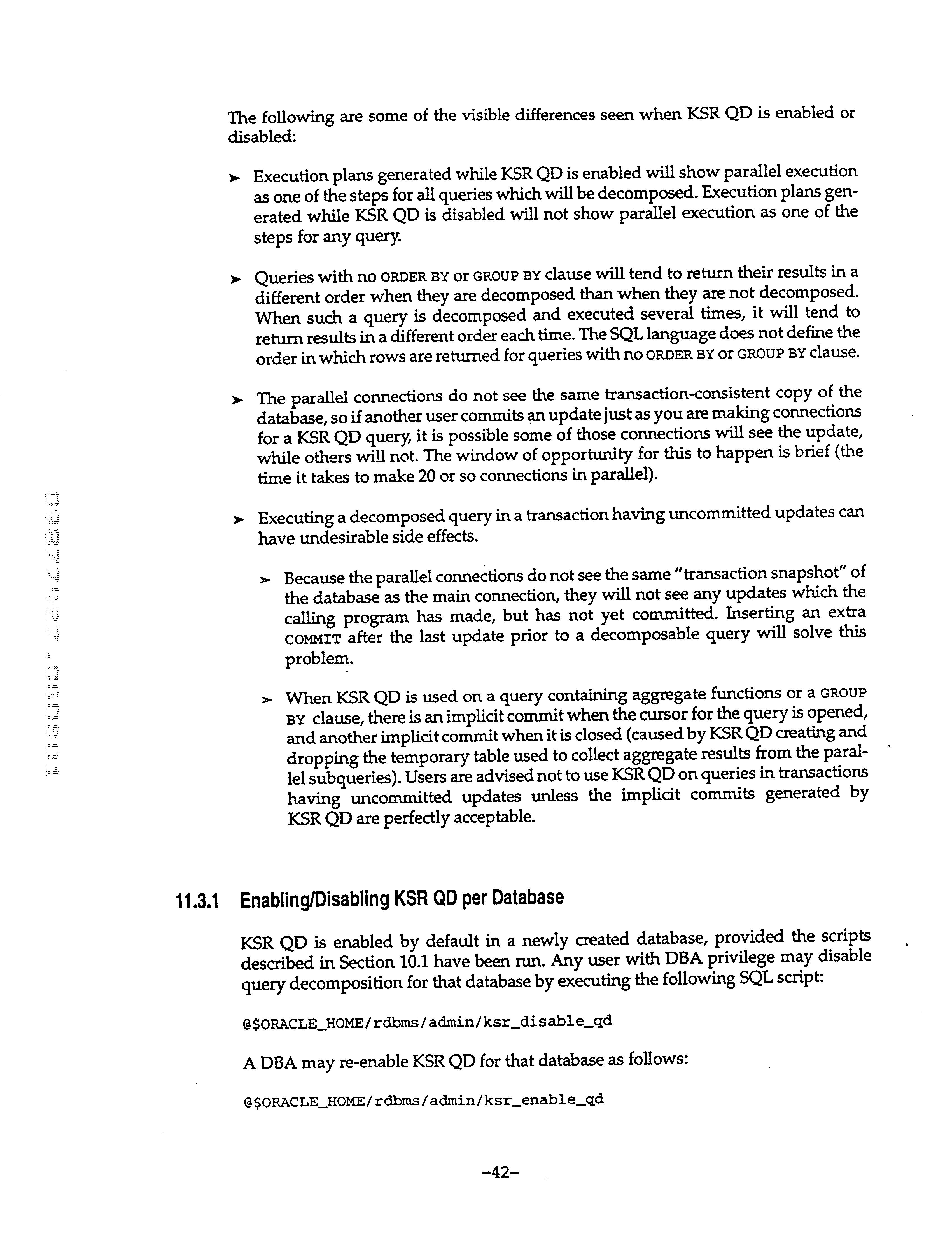 Figure US06816854-20041109-P00024