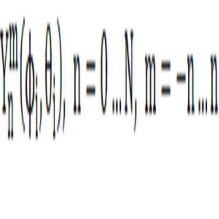 Figure 112018100553917-pat00021