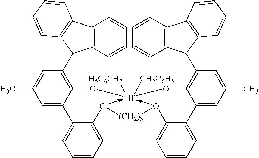 Figure US07355089-20080408-C00004
