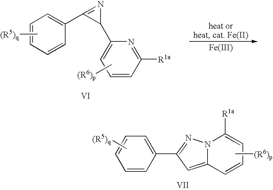 Figure US07034030-20060425-C00020