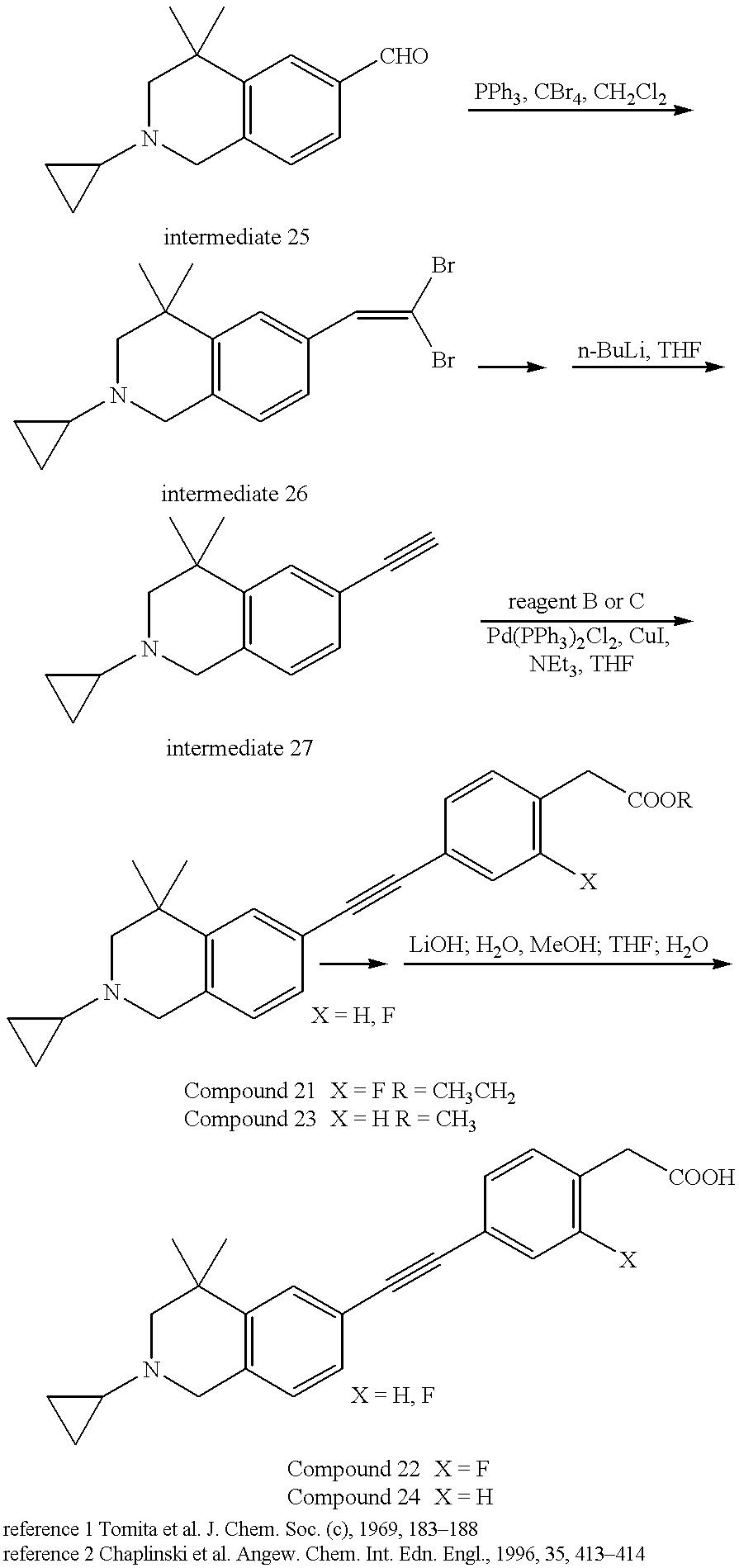 Figure US06291677-20010918-C00027