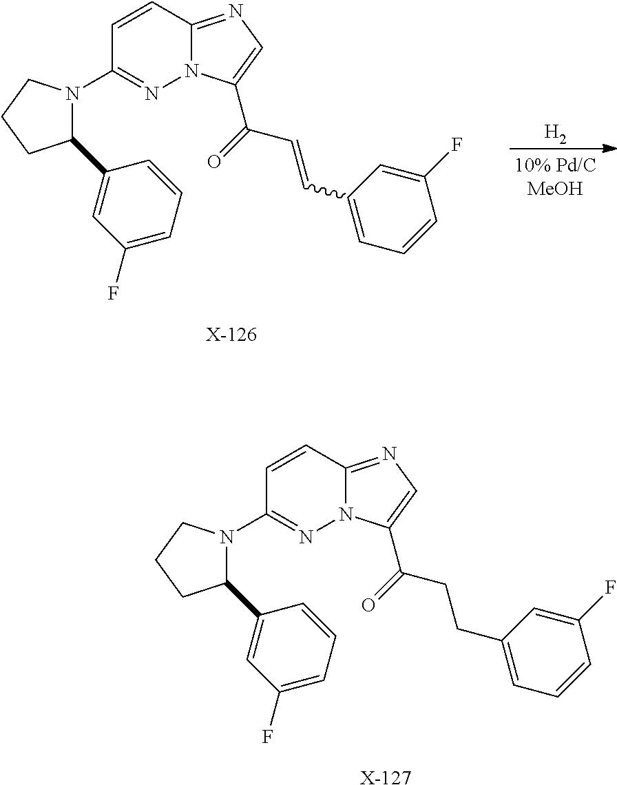 Figure US08637516-20140128-C00098