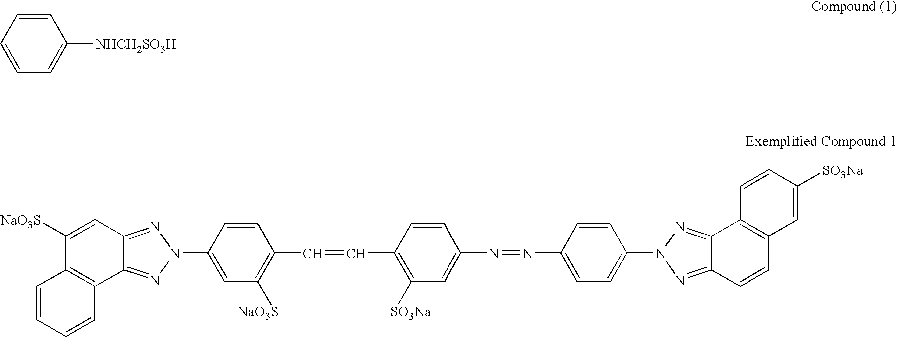 Figure US20090295886A1-20091203-C00004