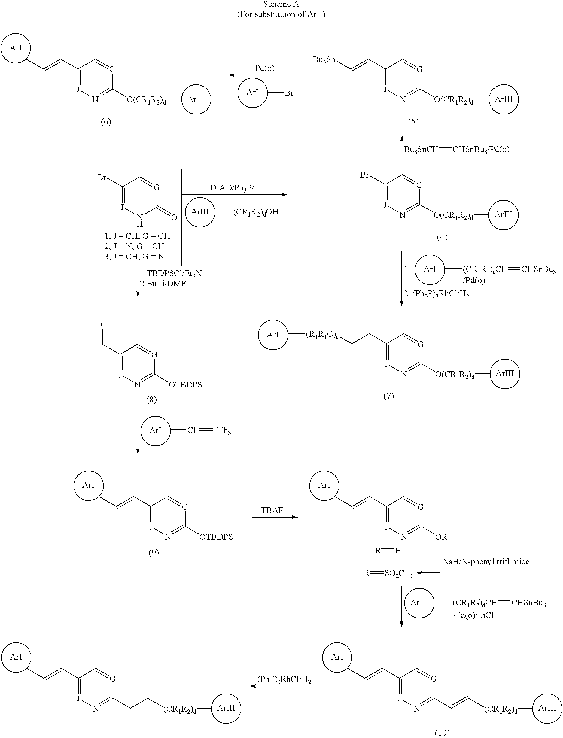 Figure US20030220373A1-20031127-C00096