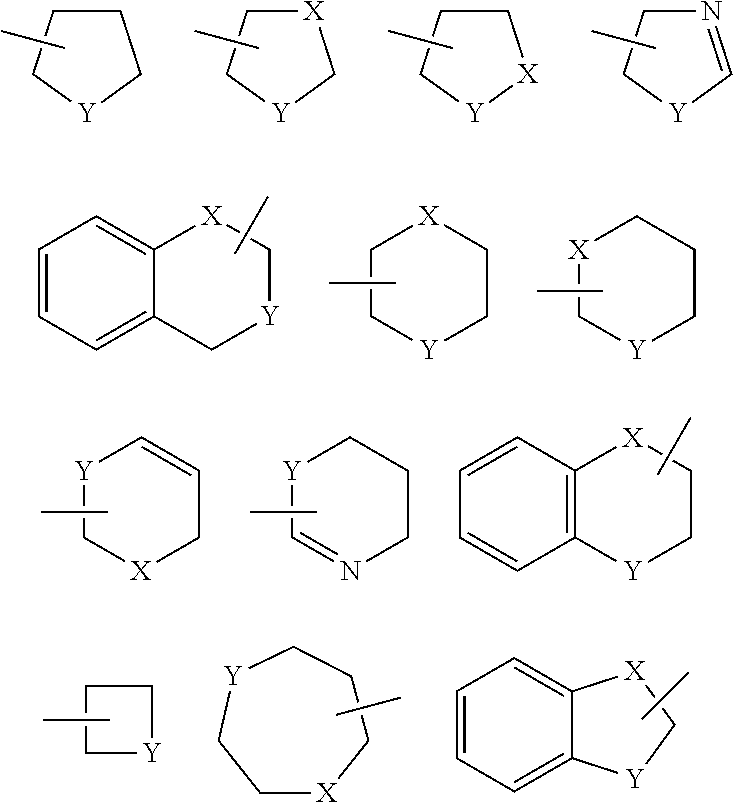Figure US08093265-20120110-C00005