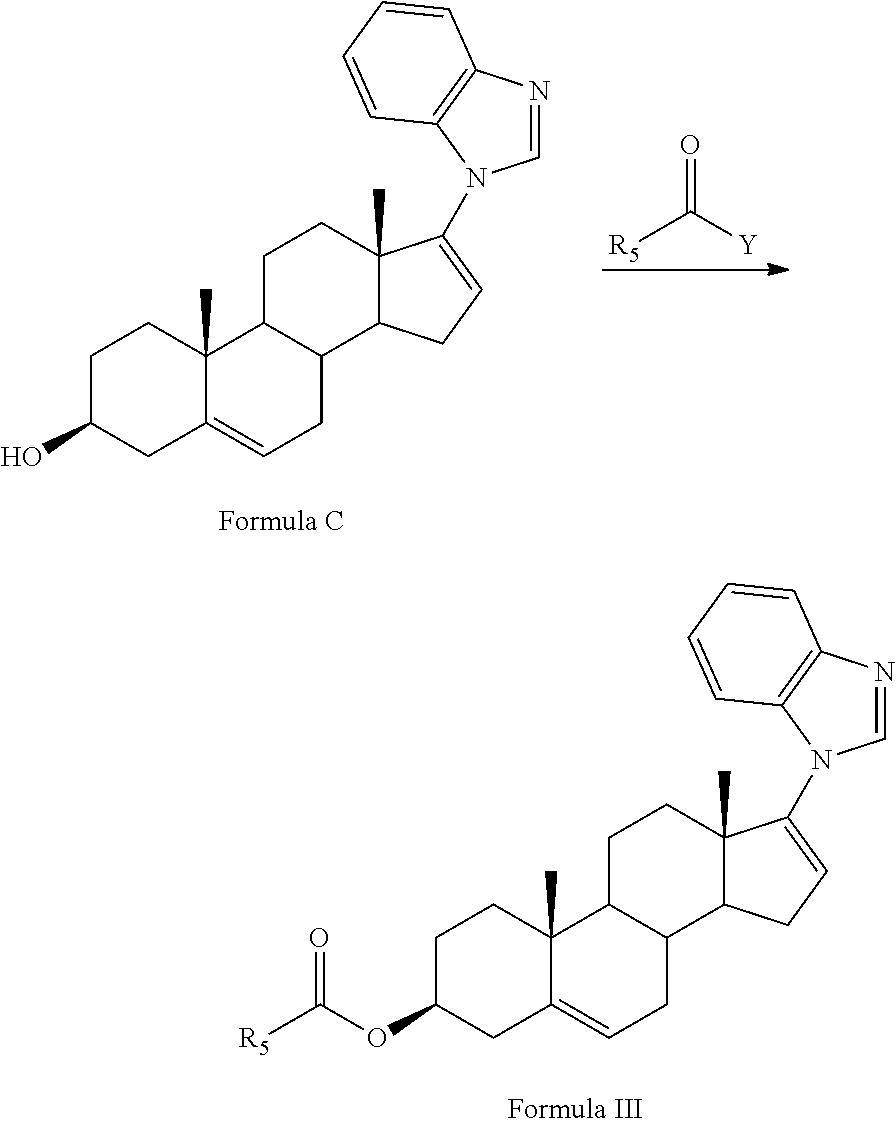Figure US09884067-20180206-C00006