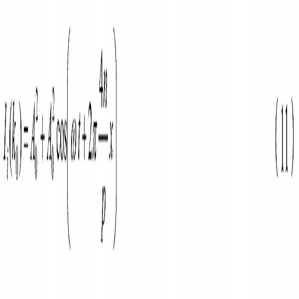 Figure 112015040834706-pct00012
