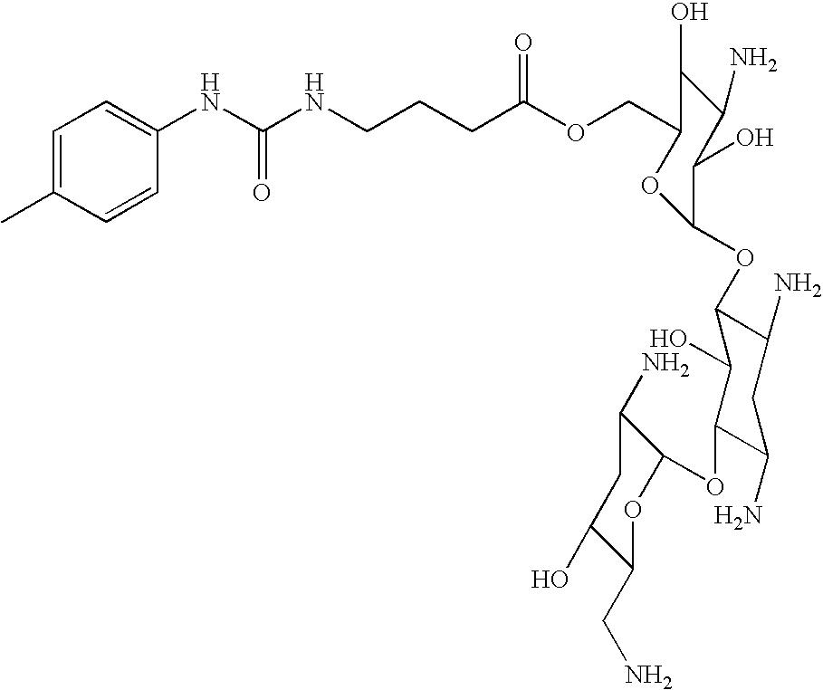 Figure US20060128608A1-20060615-C00076