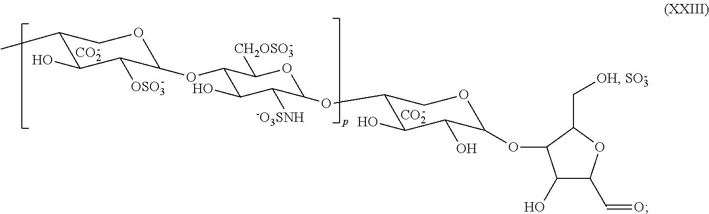 Figure US08329157-20121211-C00023