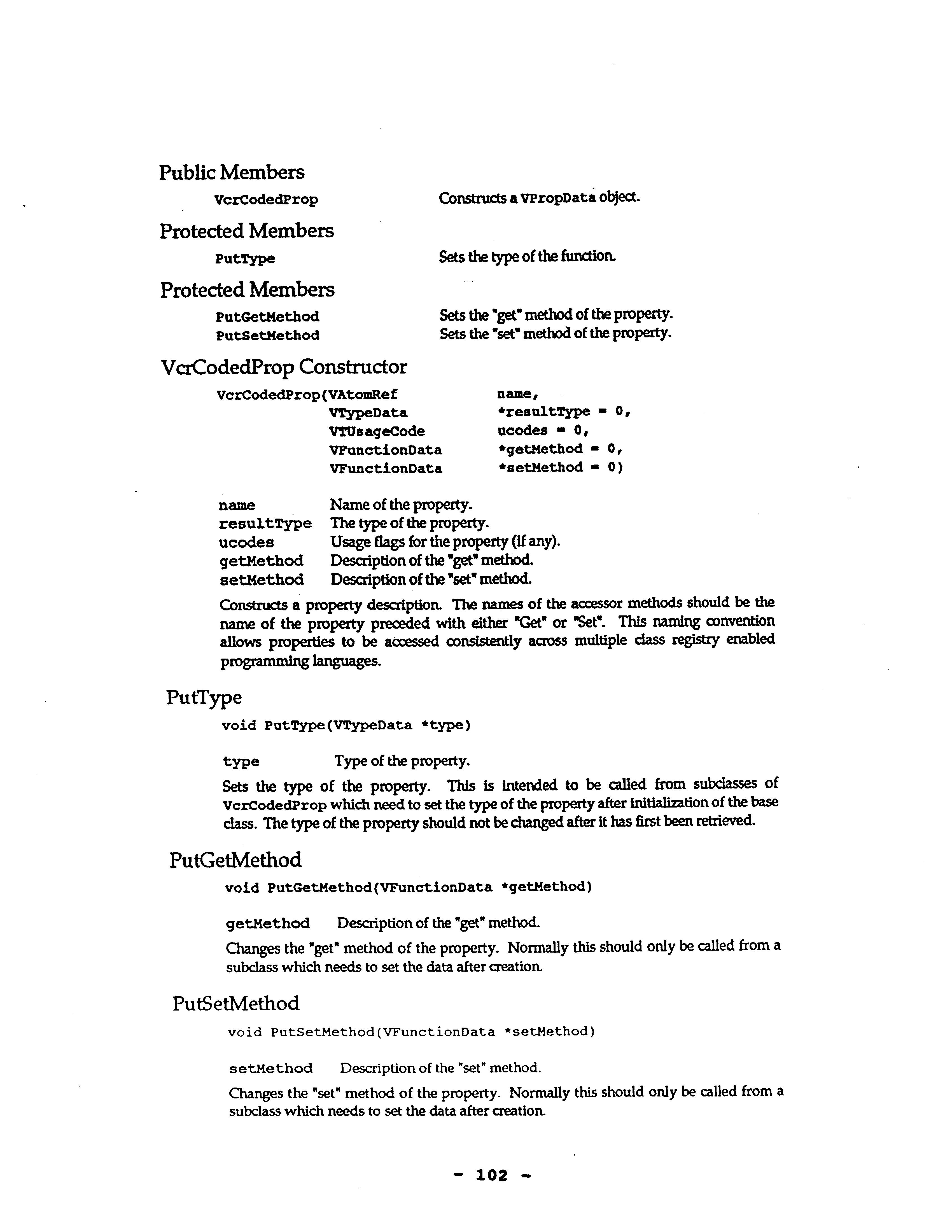 Figure US06349343-20020219-P00062
